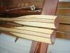 oars-photo-2.jpg
