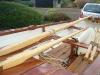 oars-photo-4.jpg