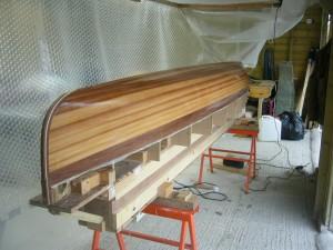 new-canoe
