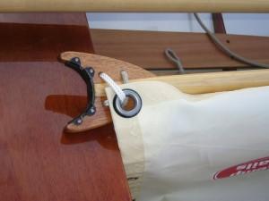 oars-photo-5