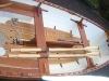 oars-photo-3.jpg